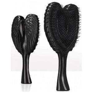 TANGLE ANGEL HEAVEN SENT HAIR BLACK
