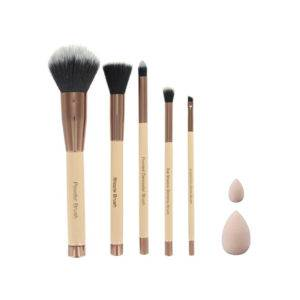 ROYAL STUDIO BRUSH SET