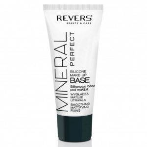 Revers Mineral Perfect Silicone Make up Base