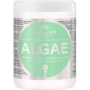 Kallos Algae Hair Mask 1000ml