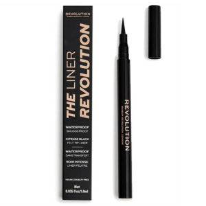 Makeup Revolution The Liner Revolution