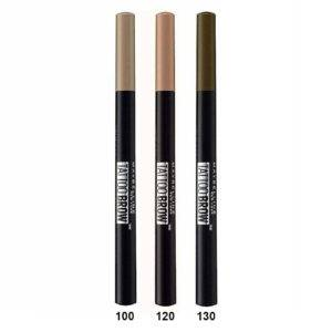 Maybelline Tattoo Brow Micro Pen Tint