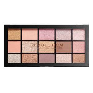 Makeup Revolution Reloaded Fundamental