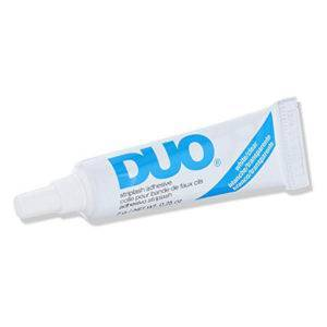 Ardell Duo Lash Duo Lash Adhesive Clear