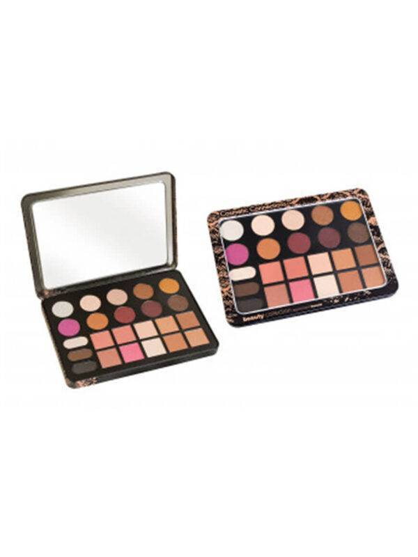 Royal Cosmetic Connections Beauty Collection